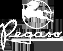 logo_pegaso2