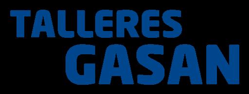 logo_title-04