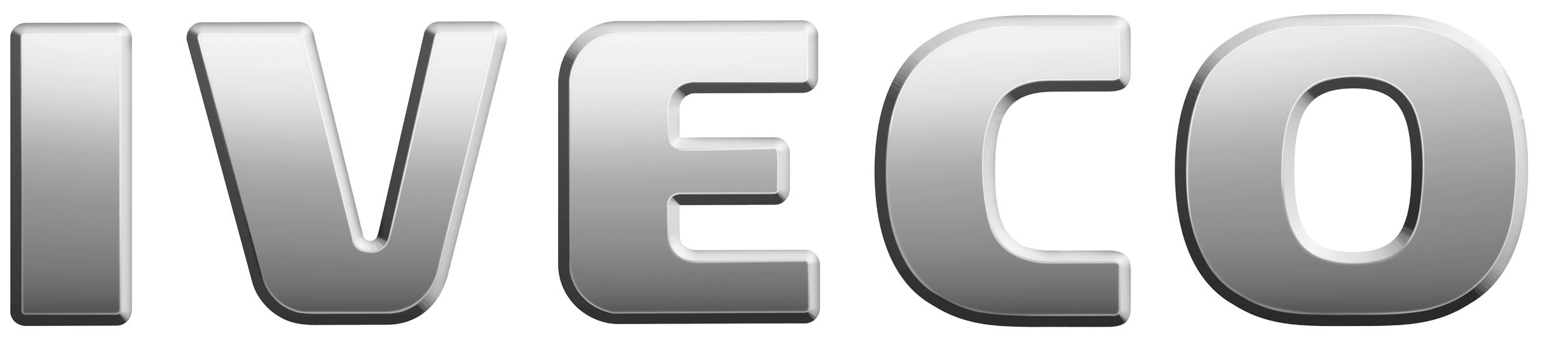 logo_iveco
