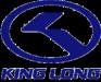 King_Long_logo