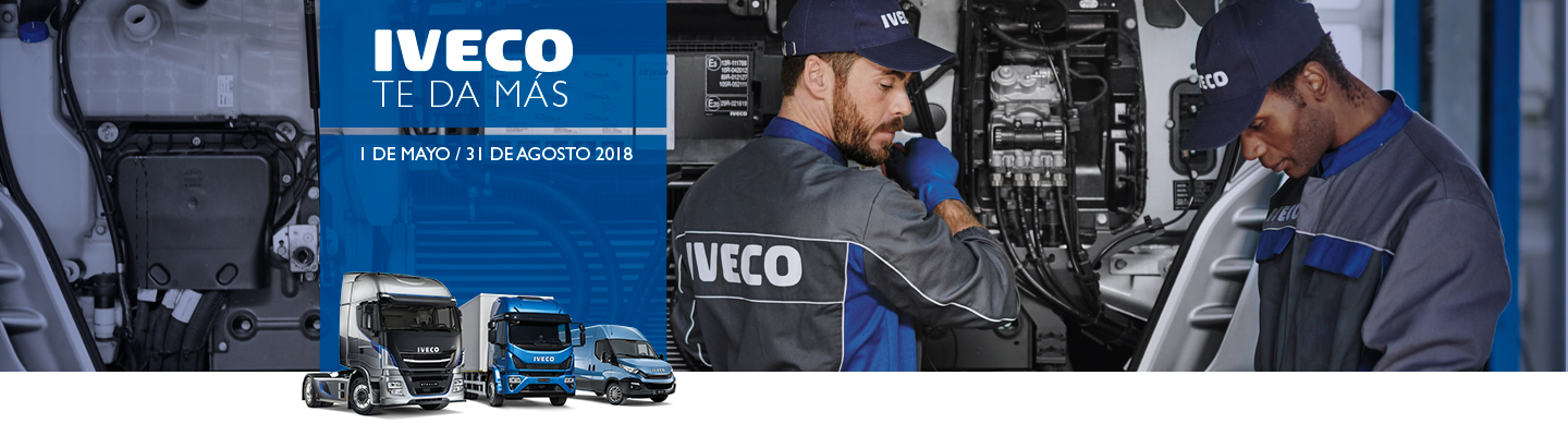 iveco_sp_home_page_banner_1440x400px